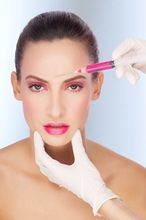 Anti Wrinkle Injections & Botox® in Southend